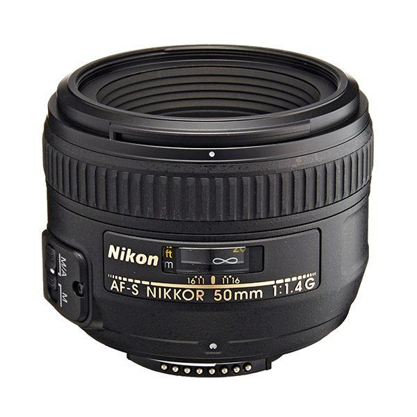 NIKON D780 - 50 1.4 - 0003
