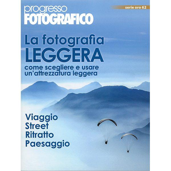 FE - RODOLFO NAMIAS EDITORE - PROGRESSO FOTOGRAFICO - SITO