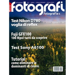 FE - RODOLFO NAMIAS EDITORE - TUTTI FOTOGRAFI - SITO