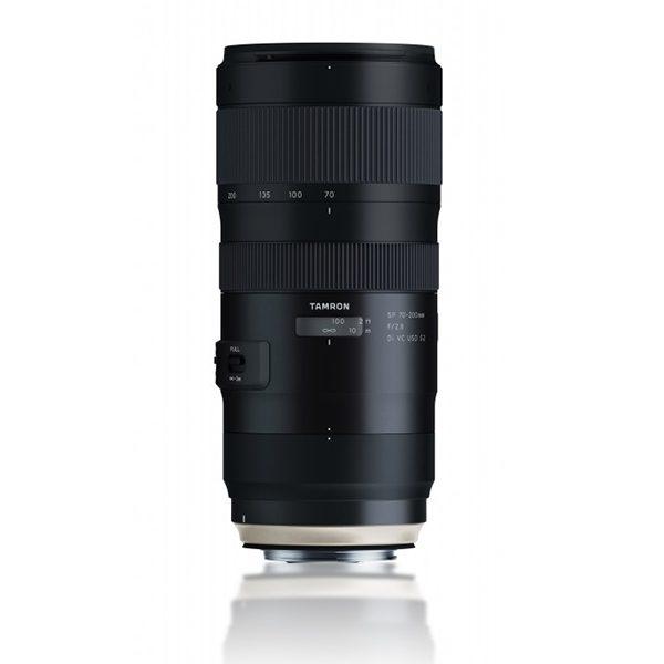 TAMRON 70-200 Canon - 002