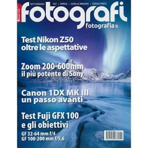TUTTI FOTOGRAFI - 2020-02