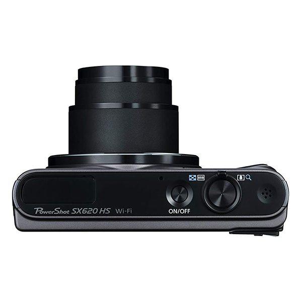 CANON PowerShot SX620 HS (2)
