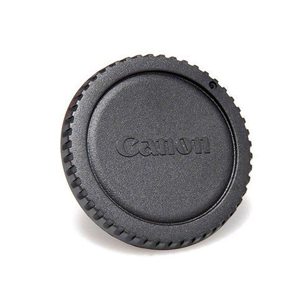 Canon RF3