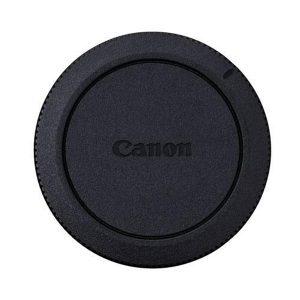 Canon RF5