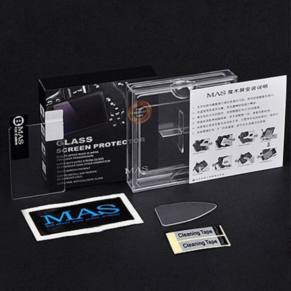 MAS Protezione Display (2)