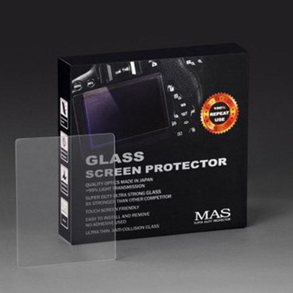 MAS Protezione Display