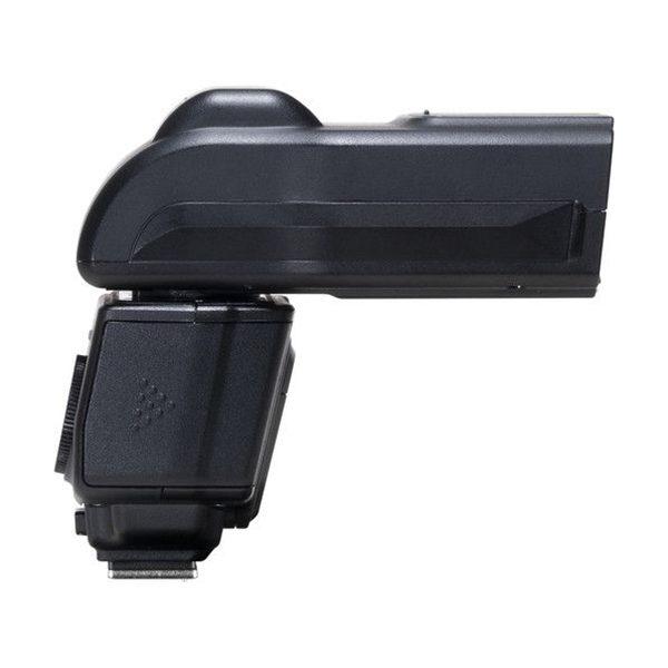 NISSIN i-600 Canon (3)