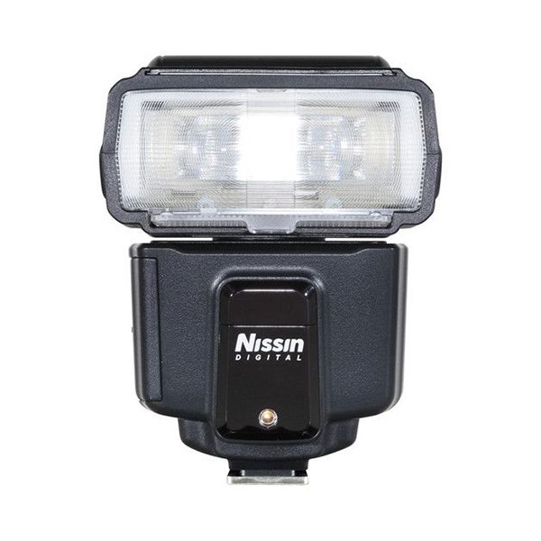 NISSIN i-600 Canon