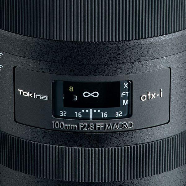 Tokina ATX-i 100mm f2.8 Macro Canon (2)