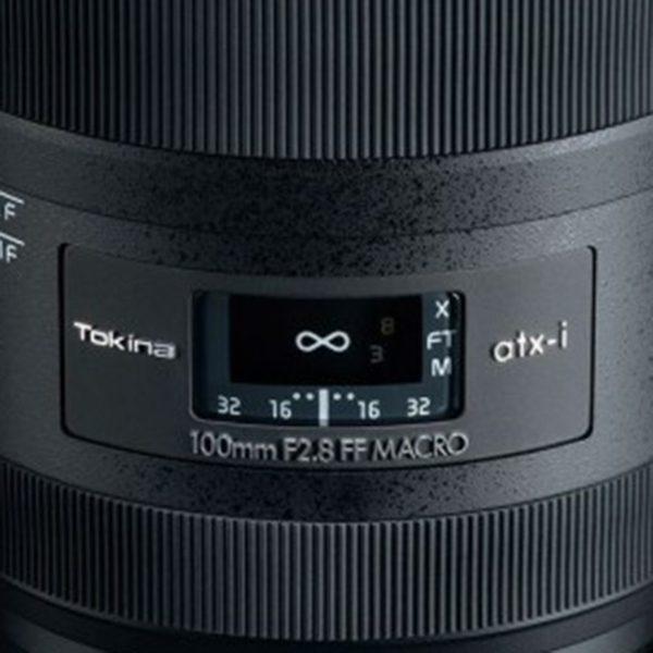 Tokina ATX-i 100mm f2.8 Macro Nikon (2)