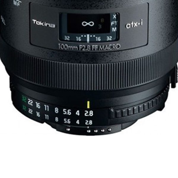 Tokina ATX-i 100mm f2.8 Macro Nikon (3)