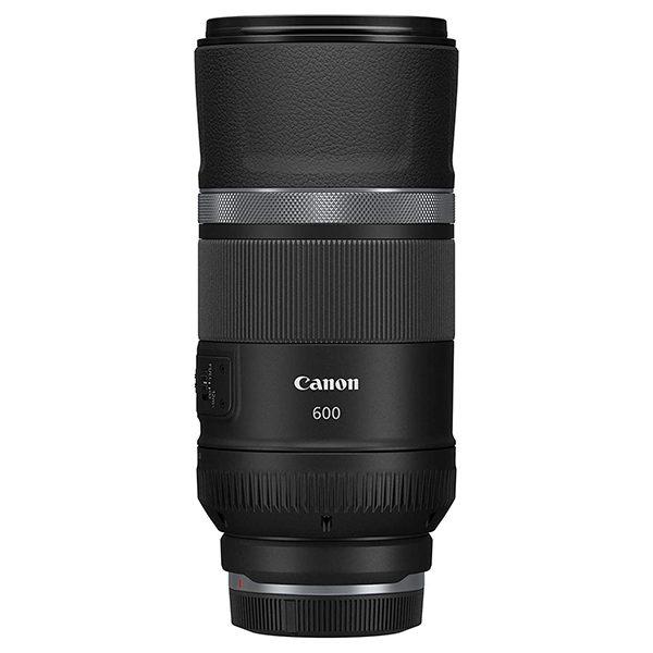 CANON - RF600 - 001