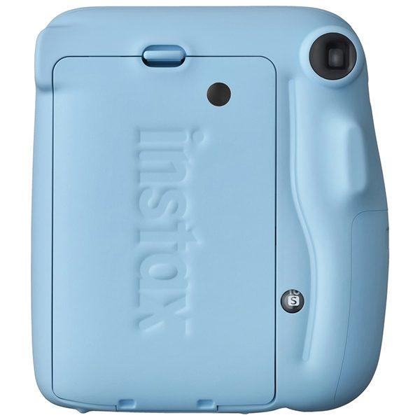 FUJIFILM Instax Mini 11 - B003
