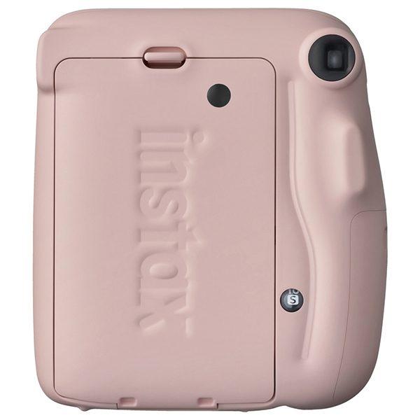 FUJIFILM Instax Mini 11 colore - P003