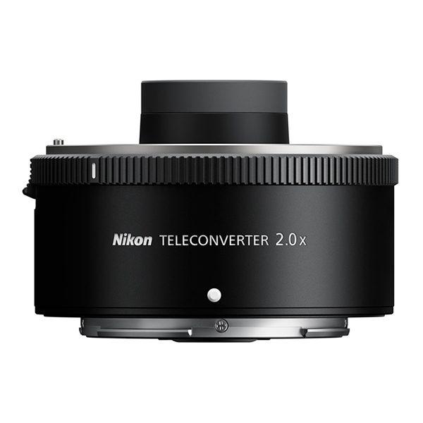NIKON - TC-2 - 002