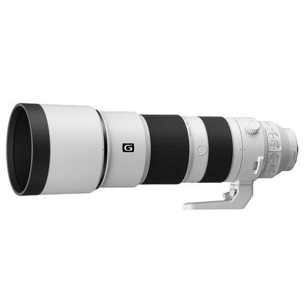 SONY - 200-600 - 002