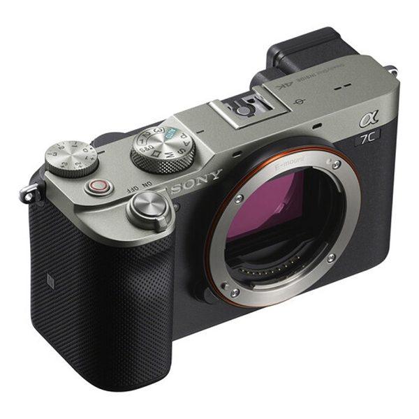 SONY - A7C - 006