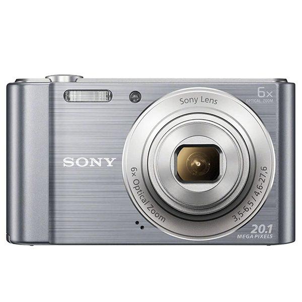 SONY - W810 - 001