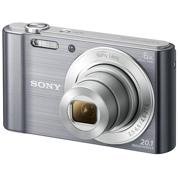 SONY - W810 - 002