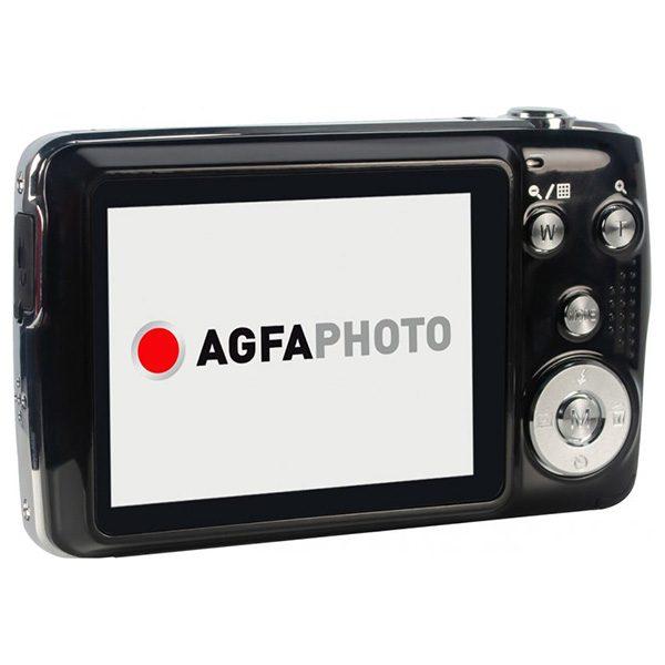 AGFA 8200 (03)