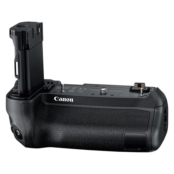 CANON - BG-E22 - 001