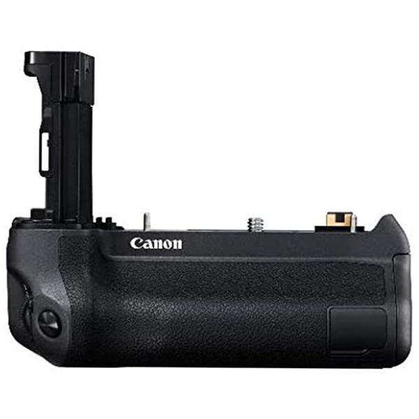 CANON - BG-E22 - 002
