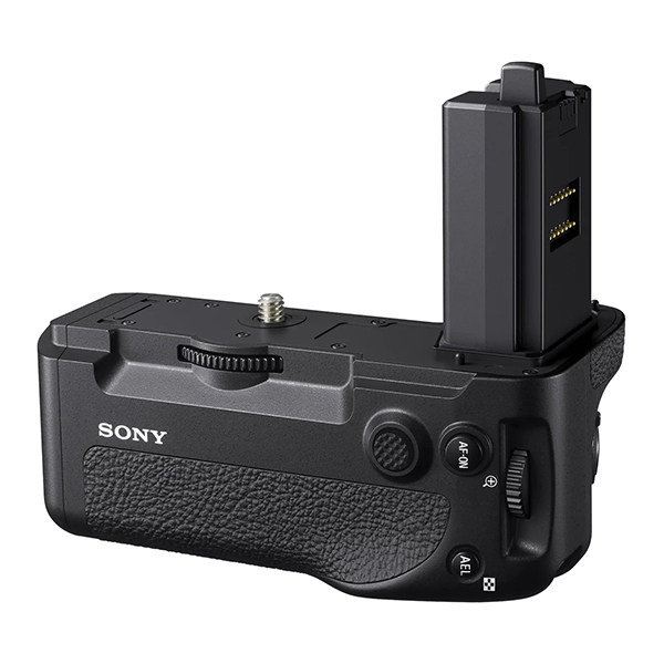 SONY - VG-C4EM - 001