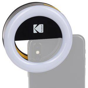 KODAK - KPL001 - 001