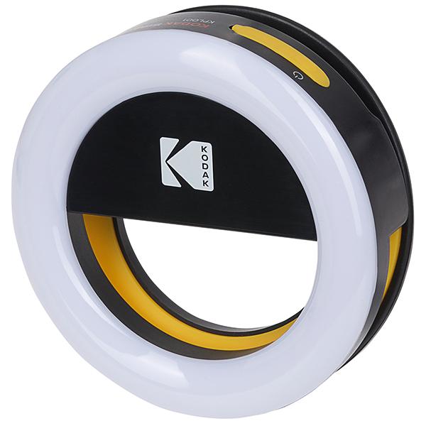 KODAK - KPL001 - 003