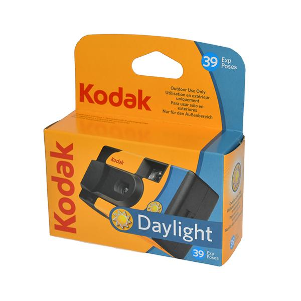 Kodak Daylight 39 (1)