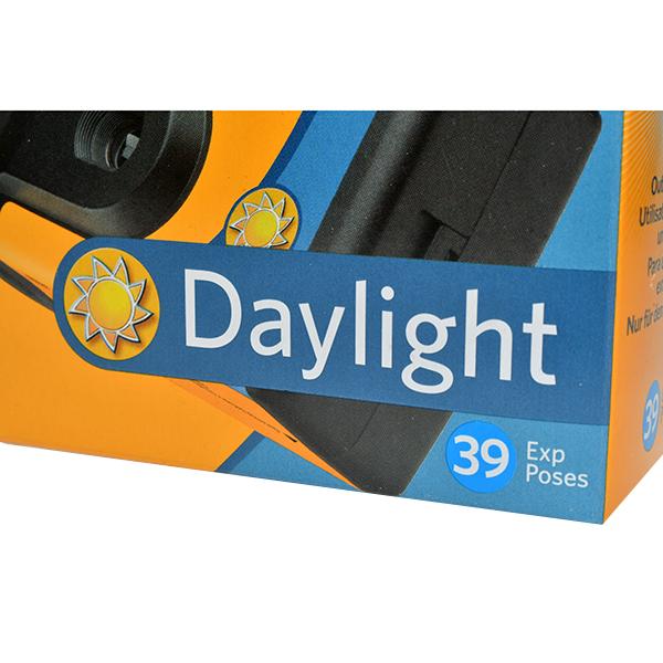 Kodak Daylight 39 (3)