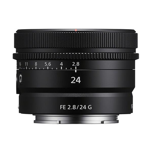 SONY FE 24 mm F2.8 G (3)