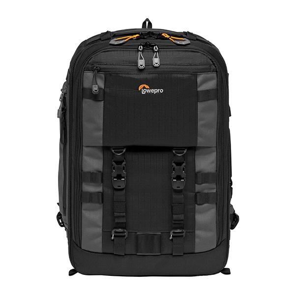 LOWEPRO Pro Trekker BP 350 AW II ZAINO (2)