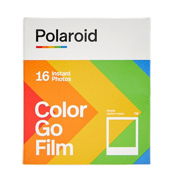 POLAROID - GO PELLICOLA - 002