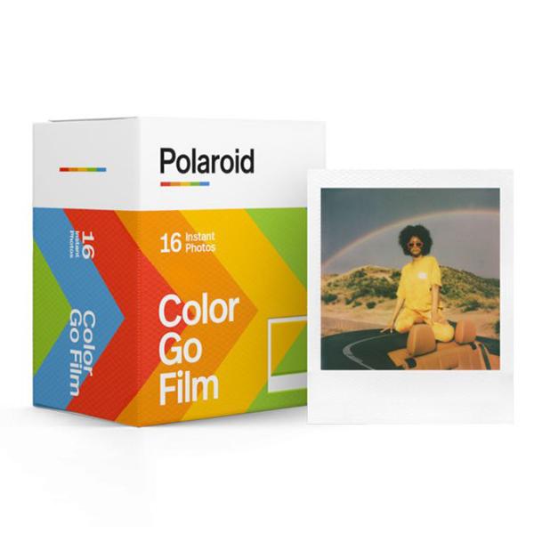 POLAROID - GO PELLICOLA - 003